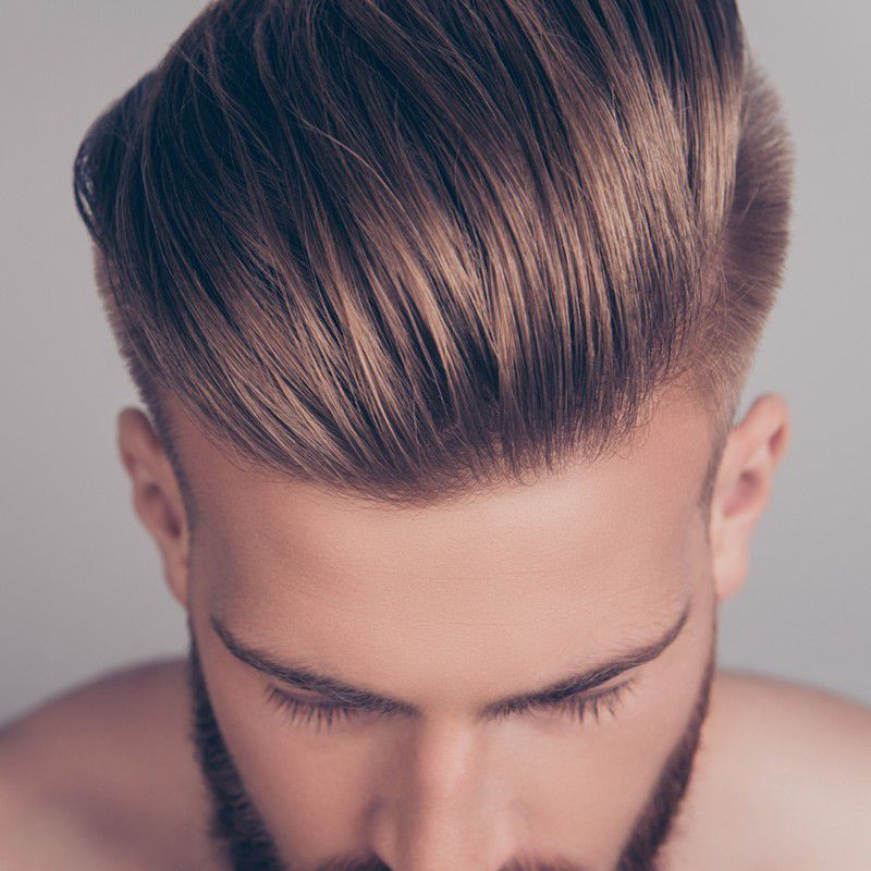 Hair Transplant Toronto- 9 Things To Ask At Your Consultation